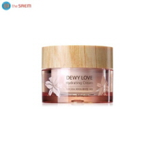 THE SAEM Dewy Love Hydrating Cream 50ml
