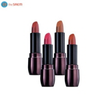 THE SAEM Eco Soul Intense Fit Lipstick 3.5g
