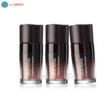 THE SAEM Eco Soul Pigment Shadow 2g