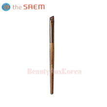 THE SAEM Eyebrow Brush 1ea