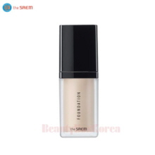 THE SAEM Foundation 30ml