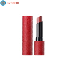 THE SAEM Kissholic Lipstick S 4.1g, THE SAEM