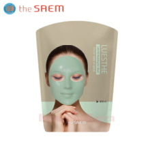 THE SAEM Luesthe Modeling Pot 25g
