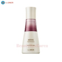 THE SAEM Mervie Hydra Emulsion 130ml