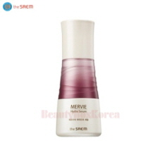 THE SAEM Mervie Hydra Serum 50ml