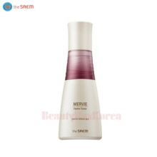 THE SAEM Mervie Hydra Toner 150ml