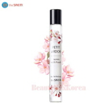 THE SAEM Petit Ardor 10ml