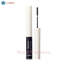 THE SAEM Saemmul 3D Slim Mascara 4g,THE SAEM