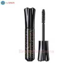 THE SAEM Saemmul Black Fixer Mascara 7g