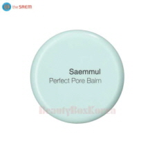 THE SAEM Saemmul Perfect Pore Balm 8g