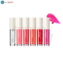 THE SAEM Saemmul Serum Lipgloss 4.5g
