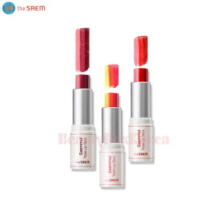 THE SAEM Saemmul Triple Lipstick 4.2g