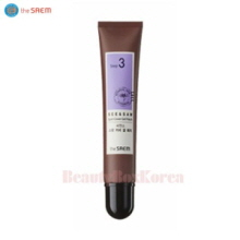 THE SAEM See & Saw Spot Cover Gel Patch 15ml