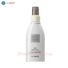 THE SAEM Silk Hair Style Water Spray 150ml