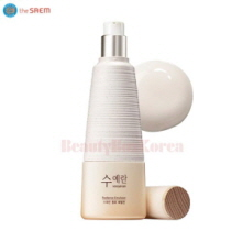 THE SAEM Sooyeran Radiance Emulsion 150ml