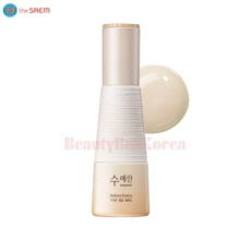 THE SAEM Sooyeran Radiance Essence 50ml
