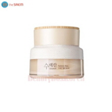 THE SAEM Sooyeran Radiance Mask 80ml