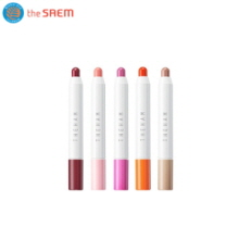 THE SAEM THE HAM Lip Pencil 1g, THE SAEM