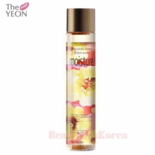 THE YEON Canola Honey Polish Water 270ml