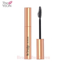 THE YEON No Smudge C-Curl Mascara 0.9ml,THE YEON
