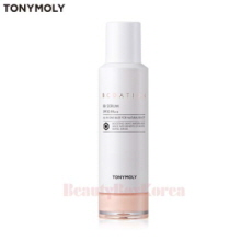 TONYMOLY BCDation BB Serum SPF30 PA ++ 40g