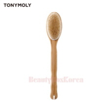 TONYMOLY Body Brush 1ea