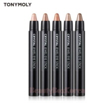 TONYMOLY Christal Jewel Eye Stick 1.7g
