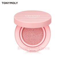 TONYMOLY Crystal Mini Cushion Blusher 9g