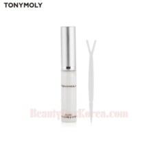 TONYMOLY Double Eyelid & Eyelash Glue 5g