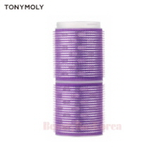 TONYMOLY Hair Roll 1ea