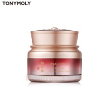 TONYMOLY Hanyacho Golden Lifting Secret Cream 50ml