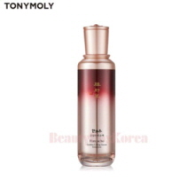TONYMOLY Hanyacho Golden Lifting Secret Emulsion 130ml