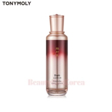 TONYMOLY Hanyacho Golden Lifting Secret Toner 130ml