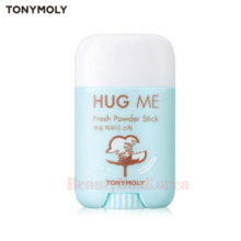 TONYMOLY Hug Me Powder Stick 24ml