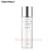 TONYMOLY Intense Care Galactomyces First Essence 150ml