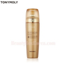 TONYMOLY Intense Care Gold 24K Snail Emulsion 140ml