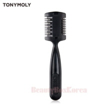 TONYMOLY Leg Hair Trimmer 20g