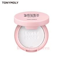 TONYMOLY Lovey Buddy Milky Pact 6g[Online Excl.]
