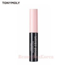 TONYMOLY Lovey Buddy Multi Mascara 4g