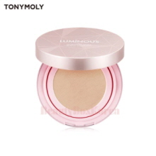TONYMOLY Luminous Goddess Aura Glow Cushion SPF50+ PA++++15g