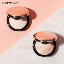 TONYMOLY Luminous Marble Highlighter 14g