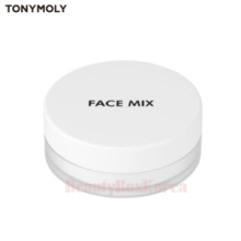 TONYMOLY Oil Paper Poweder Face Mix 9g