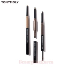 TONYMOLY Perfect Eyes Brow Master 02g+0.3g+1.6g