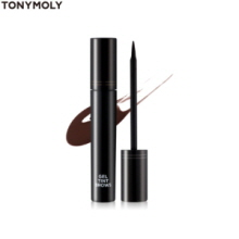 TONYMOLY Perfect Eyes Gel Tint Brows 5g, TONYMOLY