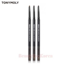 TONYMOLY Perfect Eyes Mega Slim Brow 0.07g