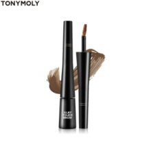 TONYMOLY Perfect Eyes Silky Touch Brow 3.5g, TONYMOLY