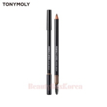 TONYMOLY Perfect Eyes Wood Brow 1.5g