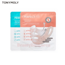 TONYMOLY Perfect Fit Sports Mask 33g