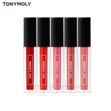 TONYMOLY Perfect Lips Rouge Gloss 4.5g