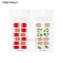 TONYMOLY Self Nail Patch 1ea